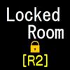 Locked Room [R2]